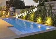 ♥️♥️♥️ĐẲNG CẤP Âu Villa Q2 full NTCC TẶNG 1OO% pháp lý sạch SHR giao ngay.♥️♥️♥️