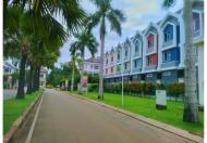 Nhà bán ngay khu Biệt thự Jamona Home Resort, P. Hiệp Bình Phước, Thủ Đức
