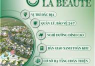 Đất nền nghỉ dưỡng Bảo Lộc, Sổ đỏ, Full thổ cư, Trả góp 0%, Đầy đủ tiện ích nội khu