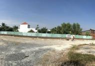 Đất nền mặt tiền đường lớn 1A, P Long Bình, TP Thủ Đức