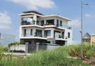 Kẹt tiền kinh doanh mình cần bán gấp đất nền dự án trung tâm hot nhất, đẹp nhất Long Xuyên .