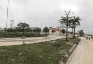 Chí Linh Parm City khu đô thị đáng sống nhất của thành phố Chí Linh