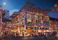 CHỈ 2tỷ5 SỠ HỮU NGAY Shophouse Vega City Nha Trang - LH: 0931.202.877