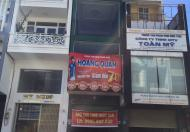 Cần bán căn nhà đẹp vị trí đắc địa tại Phường Quyết Thắng Thành Phố Kon Tum