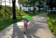 Hồng Hà Eco City xin thông báo, Chính thức mở bán tầng 3-8-16-19. Hàng Ngoại Giao