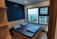 Chính chủ bán căn hộ chung cư vinhome Smart City DT 59 m2 giá 1 tỷ 650