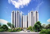 Cần bán dự án Unico Thăng Long Bình Dương Tân Định, Thị Xã Bến Cát, giá chỉ từ 950 triệu