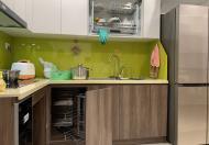 Chuyên cắt lỗ chung cư Vinhomes Smart City, Studio - 1PN- 2PN - 3PN, giá chỉ từ 1,35 tỷ