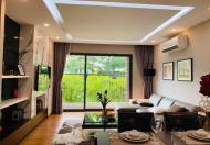 Chung cư Hồng Hà Eco City, Quỹ Căn Ngoại Giao, giá chỉ 1.7 tỷ - 083.848.9898