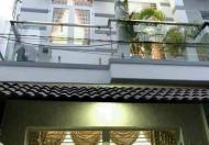 Bán nhà đẹp HXH Đào Tông Nguyên, Nhà Bè, giá 3.45 tỷ +84.943211439  Ms Hải