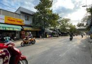 Nhà mặt tiền Nguyễn Bình, Nhà Bè, 2,75 Tỷ LH;0911779116