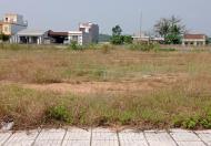 Gấp! Bán đất thổ cư xã Bình Nguyên Bình Sơn Quảng Ngãi mặt tiền Quốc lộ 1A 10.5X20m