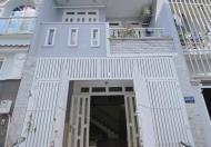 Bán Nhà 2 Lầu Hẻm Xe Hơi-Sổ Riêng-Khu Văn Minh Chỉ 3 Tỷ 790 Triệu
