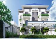 Bán Biệt thự Nguyễn Văn Linh, P. Bình Thuận, Quận 7