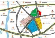 Bán đất sổ riêng xã Lộc An gần bay Long Thành, sổ riêng, giá 17 triệu/ 1m2. Lh: 0947875500.