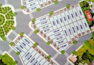 Bán dự án đất nền sổ riêng đã có sổ tại Lộc An – Long Thành – Đồng Nai. Lh: 0947875500.