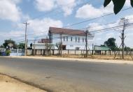 * Bán gấp trong tuần ĐẤT NỀN thị xã Phú Mỹ