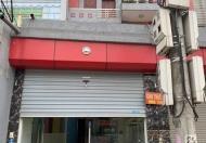 Chính chủ cần cho thuê nhà Số nhà 466 đường Xương Giang, Q.Ngô Quyền ,TP Bắc Giang