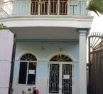 Cần cho thuê nhà tại Phúc Thọ - Thủ Dầu Một – Bình Dương.