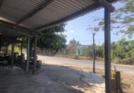 Bán đất mặt tiền TL715 Hàm Đức, Hàm Thuận Bắc , Phan Thiết 1,25 tỷ