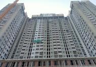 Chỉ từ 400 triệu sở hữu ngay chung cư trung tâm Quy Nhơn