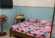 Chủ gửi bán căn nhà 5x30 - Chợ Hàng Bông- Phú Hoà, Thủ Dầu Một