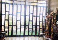 Bán nhà Nguyễn Hữu Tiến Tân Thạnh Tân Phú HXH 104m2 4T giá 8.3 tỷ TL