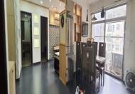 Chính chủ cần Bán hoặc cho thuê căn hộ 139m2 tầng 16 Tòa 18T2 chung cư The Golden An Khánh, Hoài