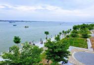 Bán nền khu Tây Sông Hậu dự án đang hot tại Tp Long Xuyên.