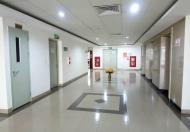 Chính chủ cần bán căn chung cư 2 ngủ Sunrise Bilding 3A Sài Đồng,Long Biên 82.7 m2 ( Giá thỏa thuận), LH:0943151661