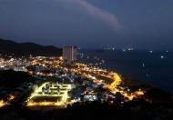 Đất nền ven biển phía Bắc Nha Trang trên con đường triệu đô ACC