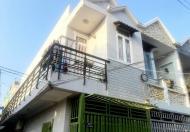 Bán nhà sổ hồng đồng sở hữu, mỗi nhà 1 sổ, hẻm 1508 Lê Văn Lương, Xã Nhơn Đức LH;0911779116