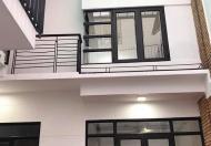 Diện tích lớn 192m2 5 tầng - dòng tiền tốt 65tr/tháng - Tân Bình - giá thương lượng