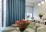 Apartment 2bed + 1, 2WC for foreign bosses rent in Vinhomes Smart City Tay Mo - 0974.468.422