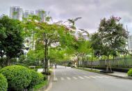 Chung cư Hồng Hà Eco City – Hàng Ngoại Giao – 2 ngủ 1.7 tỷ và 3 ngủ 2.2 tỷ
