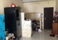 CẦN BÁN CC BLUE HOUSE TẦNG 9 KHU B DIỆN TÍCH 52M2, 2 PHÒNG NGỦ