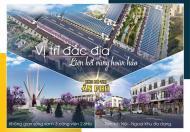 Cần mua đất nền Đô Thị Ân Phú - TP. Buôn Mê Thuật - Daklak