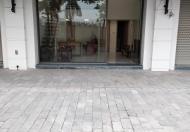 Chính chủ cần cho thuê mặt bằng tầng 1 tại  5TM2B Đường Hoàng Mai, KĐT THEMANOR Nguyễn Xiển, Hoàng