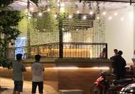 Chính chủ cần bán lô đất  - Phường 2 - Thành phố Vũng Tầu - Bà Rịa - Vũng Tàu