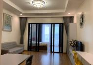 (Hot) Cho thuê căn hộ cao cấp Royal City 55m2 1pn đầy đủ đồ. Giá: 13Tr/Tháng vào ngay!