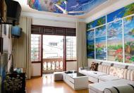 Bán biệt thự phố Đồng Hòa, Kiến An DT: 97m2 Giá: 3.3 tỷ LH: 0988199918