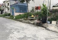 Tuyến 2 Thanh Niên Đồ Sơn Hải Phòng