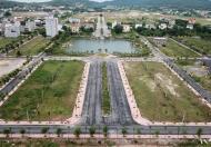 Bán Đất Liền Kề 87m Dự Án Palm Chí Linh_TP Hải Dương_1.677 Tỷ.