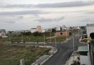 Bán nhà 1 trệt 2 lầu đối diện KCN Cầu Tràm, đường Đinh Đức Thiện đi thẳng vào 3km, 100m2, giá 2 tỷ 200tr