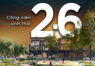 Đất nền đô thị mặt đường Hà Huy Tập, Buôn Ma Thuột