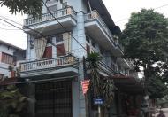 Chính chủ gửi bán ngôi nhà, một trệt hai lầu. Dt 110m2 cho mỗi tầng, liên hệ. 0916603826