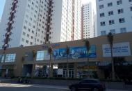 Chính chủ cần bán căn hộ chung cư Topaz City, 39 Cao Lỗ, phường 4, Quận 8.