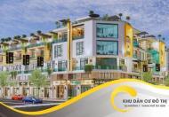 Khu dân cư đô thị phường 3 – nơi đầu tư siêu lợi nhuận