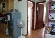 Chính chủ bán căn hộ chung cư tại chung cư Kim Văn – Kim Lũ, DT 63m2 Giá 1.35 tỷ LH 0348141111