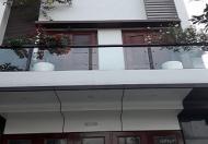 Chính chủ cần bán nhà 3 tầng tại số nhà 19, MBQH Xen Cư, khu đô thị Xanh, tp Thanh Hoá.
